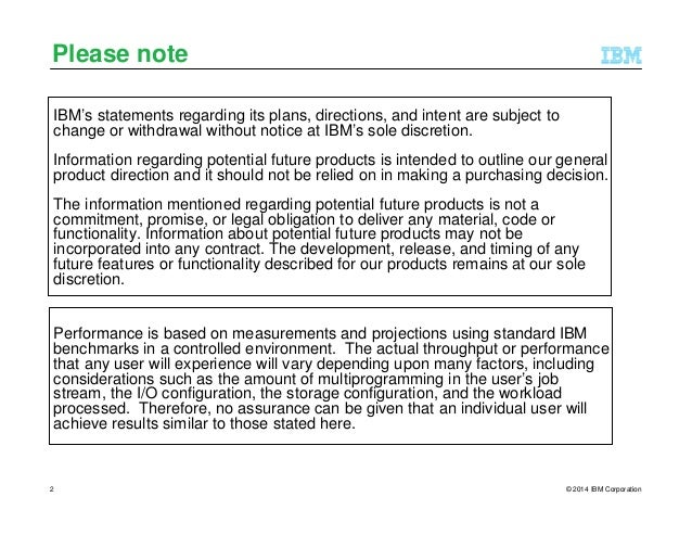 Rug Change Management.Dynamic Change Management In Ims Ims Rug Jan 2014 E Meeting East