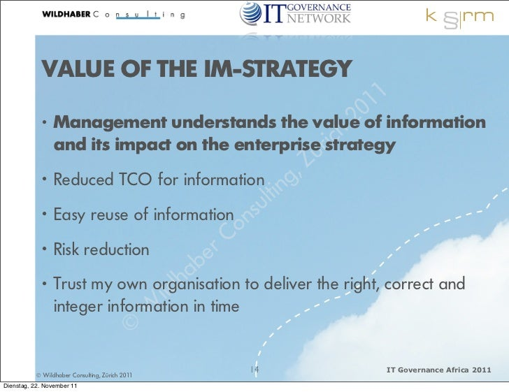 report on knowledge management strategy Strategic planning, strategic management asp has also developed criteria for assessing strategic planning and management frameworks against the body of knowledge.