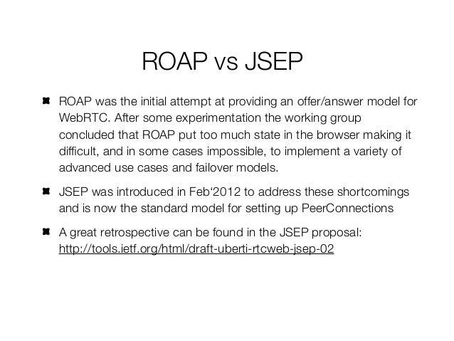 APIs + Protocols