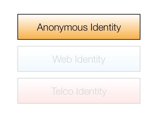 Web Ordering. Sponsored Calls.                      Dominos Pizza http://dominos.com                        Google        ...