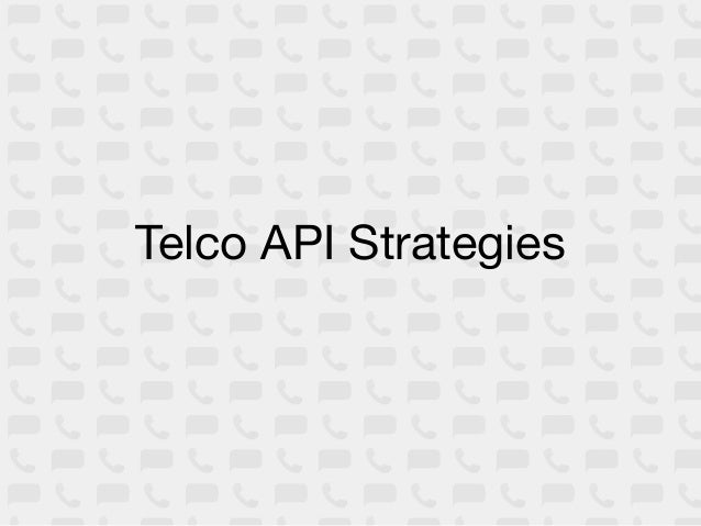 Strategy #1 - Network Exposure                                                          Developers                        ...