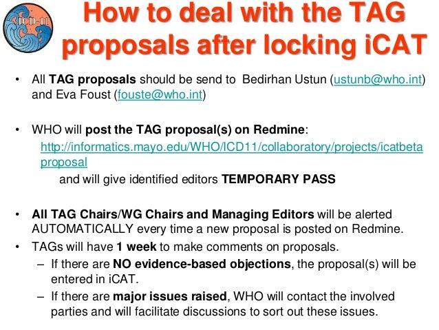 Informatics proposal week 3 1