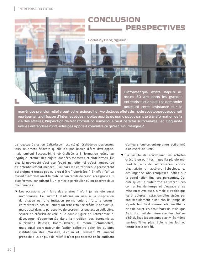 porter m e kramer m r 2011 creating shared value harvard business review 89 1 2 62 77 Organization studies, 24(3): 403–441 porter, m e, & kramer, m r 2011  creating shared value harvard business review, 89(1/2): 62–77.