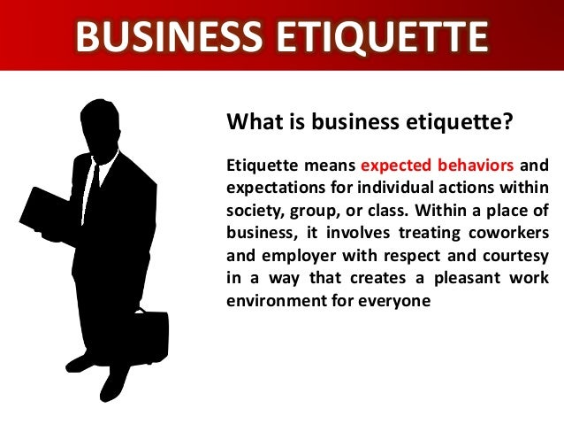 south africa business etiquette African business central is the go-to spot for comprehensive, high-quality, and timely coverage of african business news within the context of africa, we provide news on: emerging and frontier markets, business, technology, headline, political, small business, personal finance, private equity, venture capital, stock markets, bond markets, and capital markets all available on africanbusinesscentralcom.
