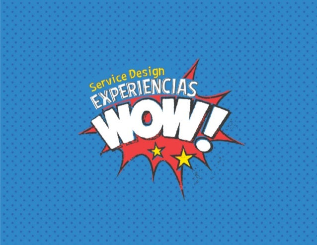 Experiencias Wow Impossible University