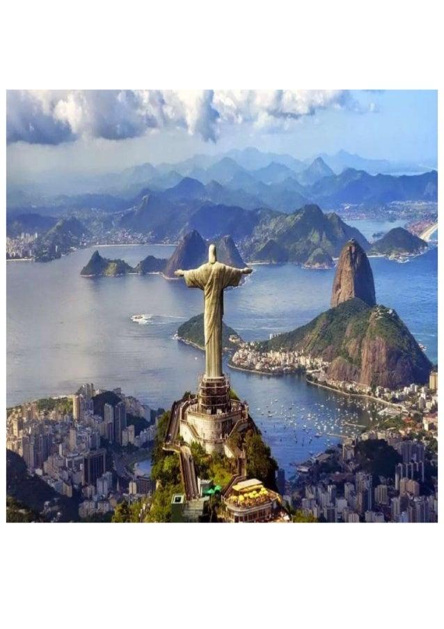 Investir em Imóveis no Rio de Janeiro é sólido? Por muitos anos uma combinação de fatores limitou o mercado imobiliário. S...
