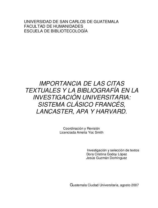 Chat de Citas Guatemala