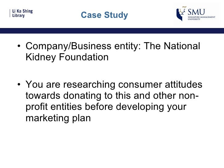 national kidney foundation case analysis Motivational interviewing in dialysis adherence study identify the skills and styles of motivational interviewing national kidney foundation.