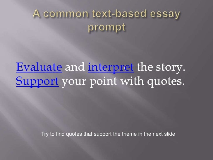 portable lecture classes essay Classification essays free classification essays classification essays classification essay topics below are a few sample class essay subjects types of lectures.
