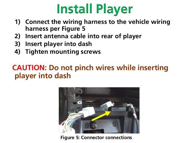 In Dash Dvd Player Installation 34001776 in addition In Dash Dvd Player Installation 34001776 besides Ouku Car Dvd Wiring Diagram likewise In Dash Dvd Player Installation 34001776 also Wiring Red Black Blue Harness Diagram. on in dash dvd player installation 34001776
