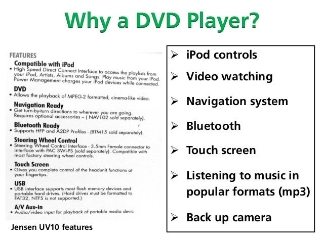 Uv10 wiring diagram on in dash dvd player installation jensen phase linear uv10 troubleshooting Microphone Wiring Diagrams