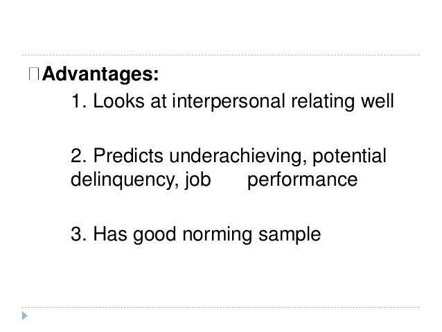 logic of confidence intervals and hypothesis testing psychology essay Psychology 240 lectures chapter 12  is different from the logic used in hypothesis testing  (confidence intervals) of the mean: using a range of values as your .