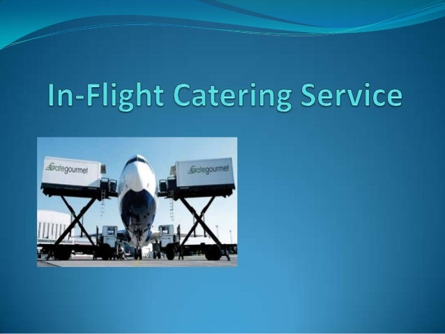 how to start a catering service from home