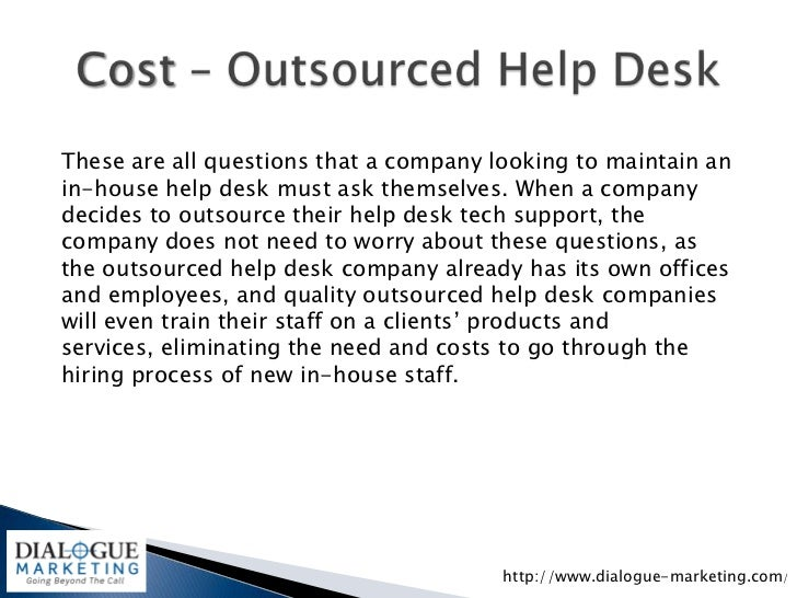 Inhouse Vs Outsourced Help Desk Tech Support. Online School To Become A Teacher. Medicare Sign Up Deadline New York Labor Law. Medical Transcription Editor Fiat 500c Mpg. Individual Child Health Insurance. Best Cellphone Carriers College Wilmington Nc. Pest Control Arlington Texas. What Are The Steps Of Project Management. Nursing Courses Requirements