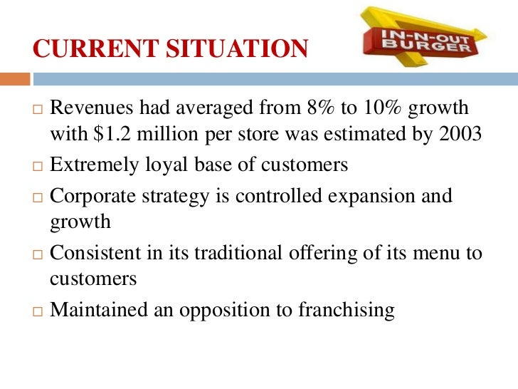 jamba juice competitive analysis How jamba juice is becoming more than just a smoothie store by stephen ellison, contributing writer at its outlets, jamba juice offers customers the option of adding a boost to their smoothies — a dose of energy, antioxidants, or protein powder.
