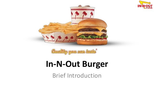 the issues and solutions to scheduling of employees for in n out burger What is it like to work at in-n-out burger do you get to keep the funny hats n-out burger drug test new employees schedule significantly less employees to.