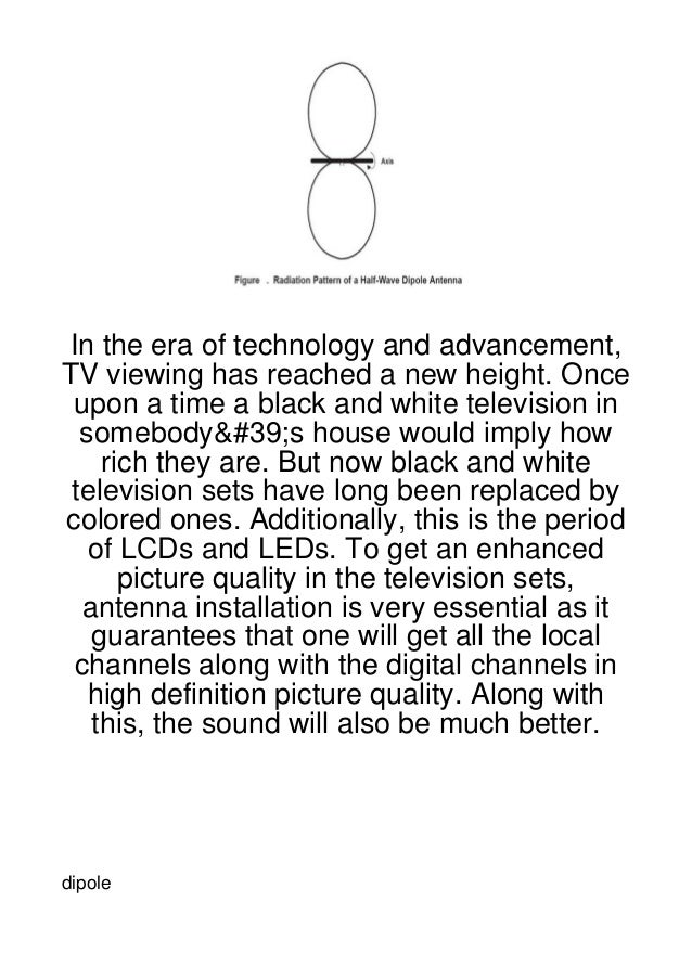 In the era of technology and advancement,TV viewing has reached a new height. Once upon a time a black and white televisio...