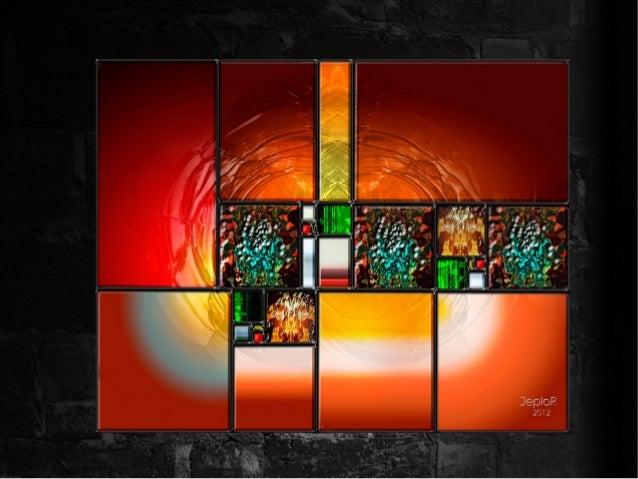 In vitraux01 Slide 2