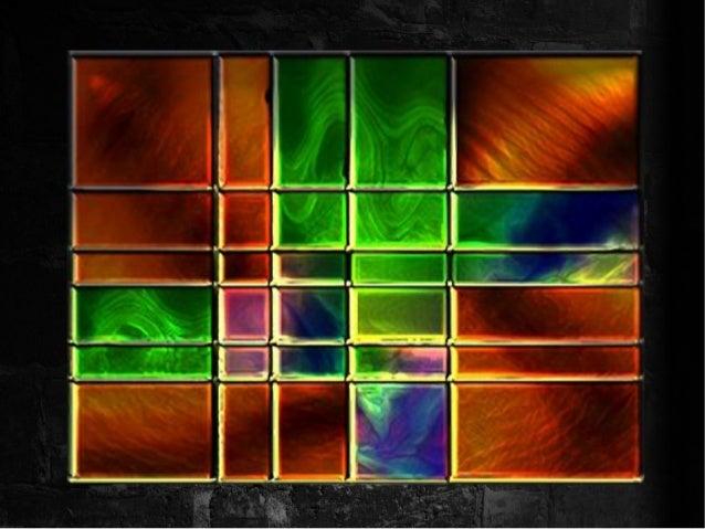 In vitraux01 Slide 3