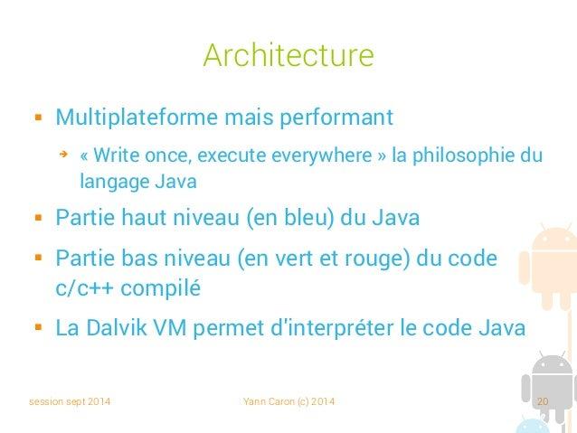How to write dalvik code