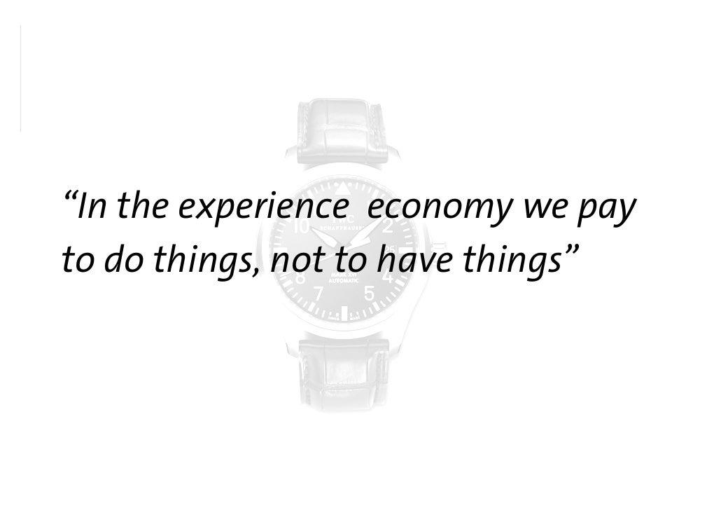 """Jim Stengel (CMO): """"Bij alle bedrijven die echt doorgebroken zijn, draait marketing om die relatie met hun consumenten. Je..."""