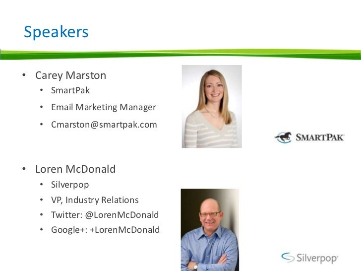 Inactive Email Subscribers Reactivation Strategies Slide 2