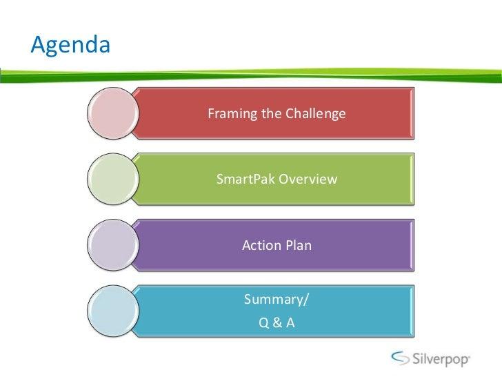 Inactive Email Subscribers Reactivation Strategies Slide 3