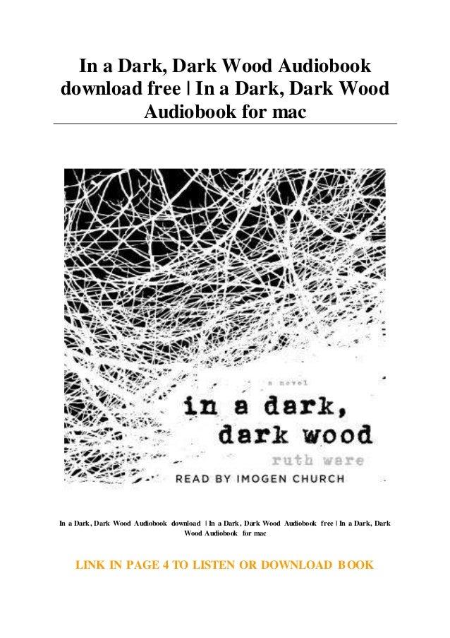 Darkwood Download Free