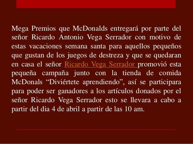 Empleadas de mcdonalds 3 la jefe - 2 1