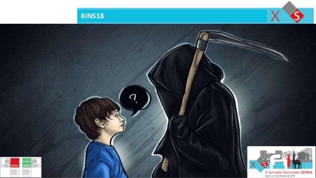 #JNS18