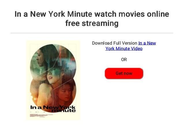 La Bamba Film Stream Deutsch