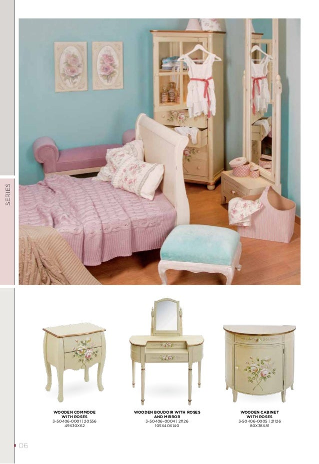 Bedroom Furniture Catalogue 2015 inart furniture catalogue 2015