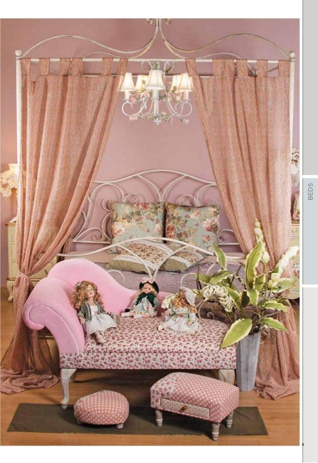 Inart Furniture Catalogue