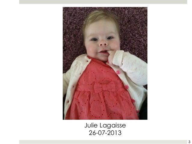Julie Lagaisse 26-07-2013 3