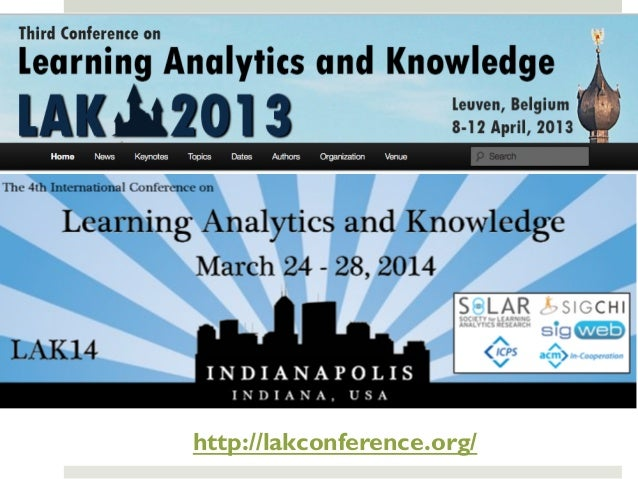 http://lakconference.org/