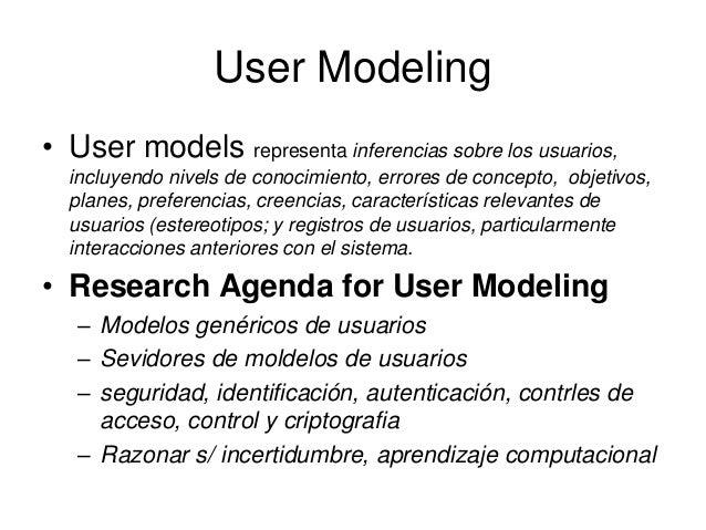 Herramientas Móbiles• Mobile learning: quien, qué, con cual  agenda, (eliminando vínculos geográficos  espaciales)• Tecnol...
