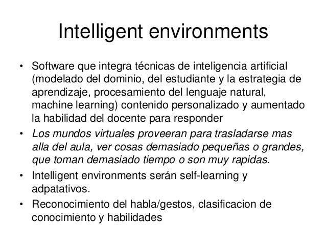 Data Mining• Almacenar y procesar datos relacionados• Como en biotecnologia usar mineria de datos y  machine learning para...