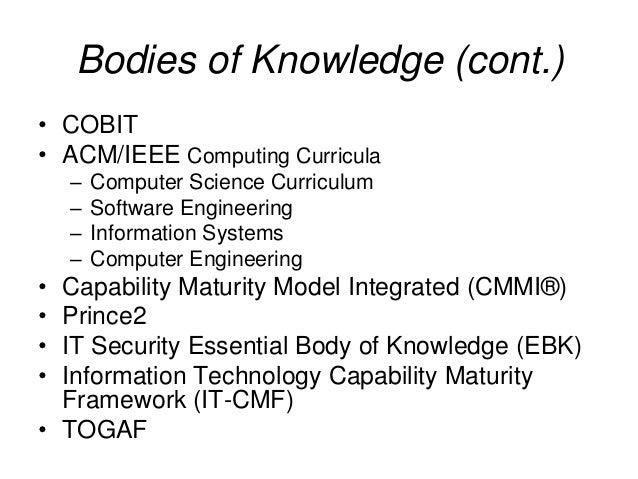 Prospectivas de ReferenciaINFOGRAFIAS:Tendencias en Tecnologías• http://envisioningtech.com/Tecnología Informática para Ed...