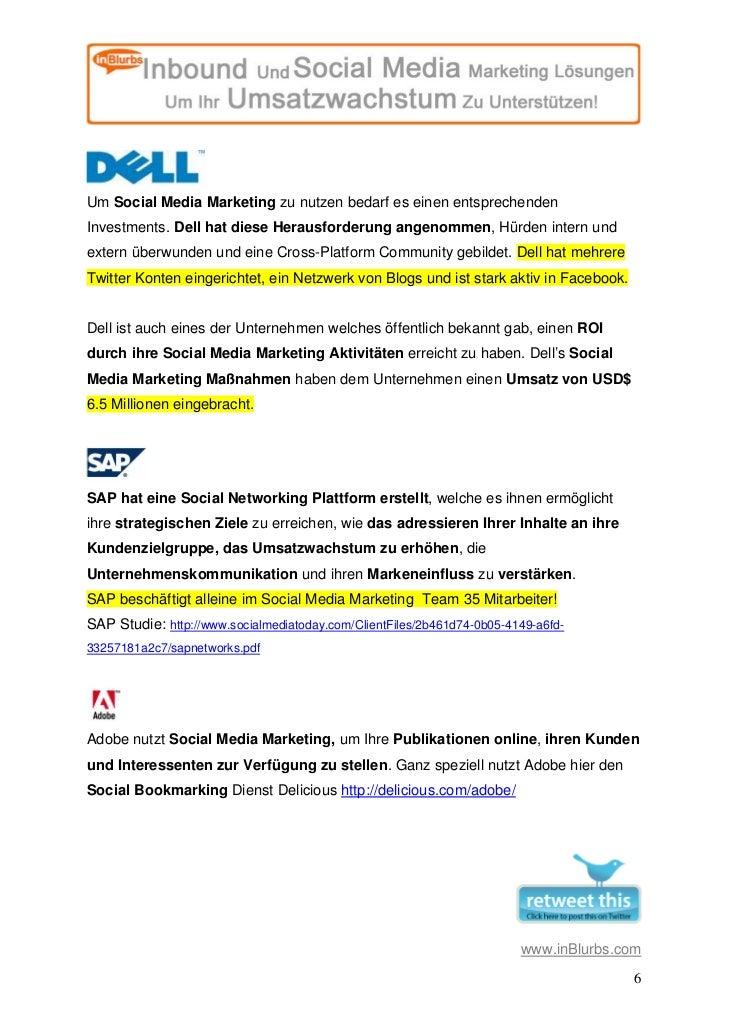Wunderbar Monatliche Marketing Berichtvorlage Ideen - Entry Level ...