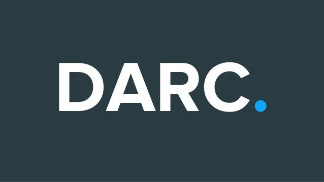 DARC.