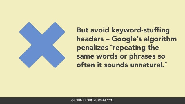 """@ANUM 