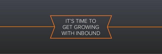 #INBOUND15 HubSpot Keynote - Dharmesh Shah