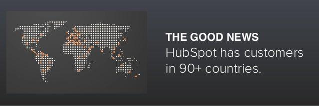 #INBOUND15 HubSpot Keynote - Dharmesh Shah  Slide 34