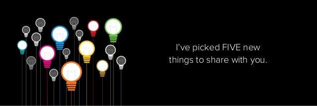 #INBOUND15 HubSpot Keynote - Dharmesh Shah  Slide 42