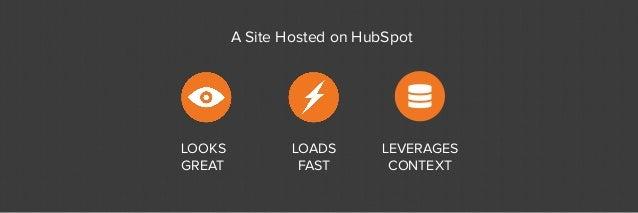 #INBOUND15 HubSpot Keynote - Dharmesh Shah  Slide 47