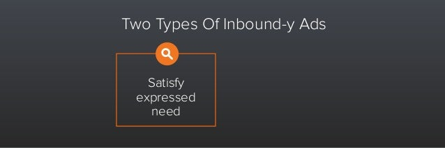 #INBOUND15 HubSpot Keynote - Dharmesh Shah  Slide 64