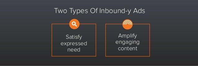 #INBOUND15 HubSpot Keynote - Dharmesh Shah  Slide 65