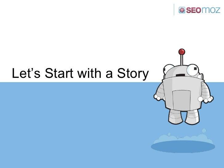 Gaining Traction: Inbound Marketing for Startups Slide 2