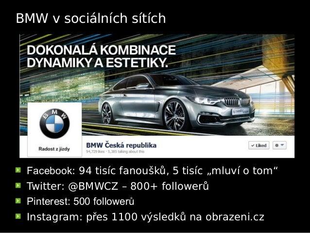 Inbound marketing pro BMW Slide 2