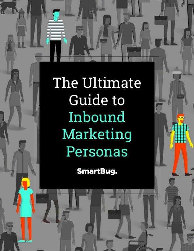 Inbound marketing personas ebook smartbug fandeluxe Images